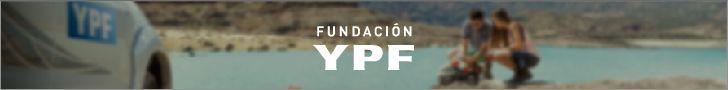 YPF apaisado