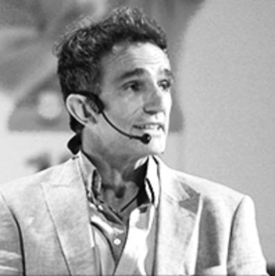 Tito Loizeau