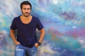 Nico Francella – Escribiendo su historia propia