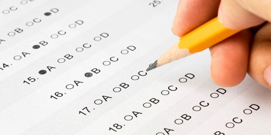 consejos-para-hacer-un-examen