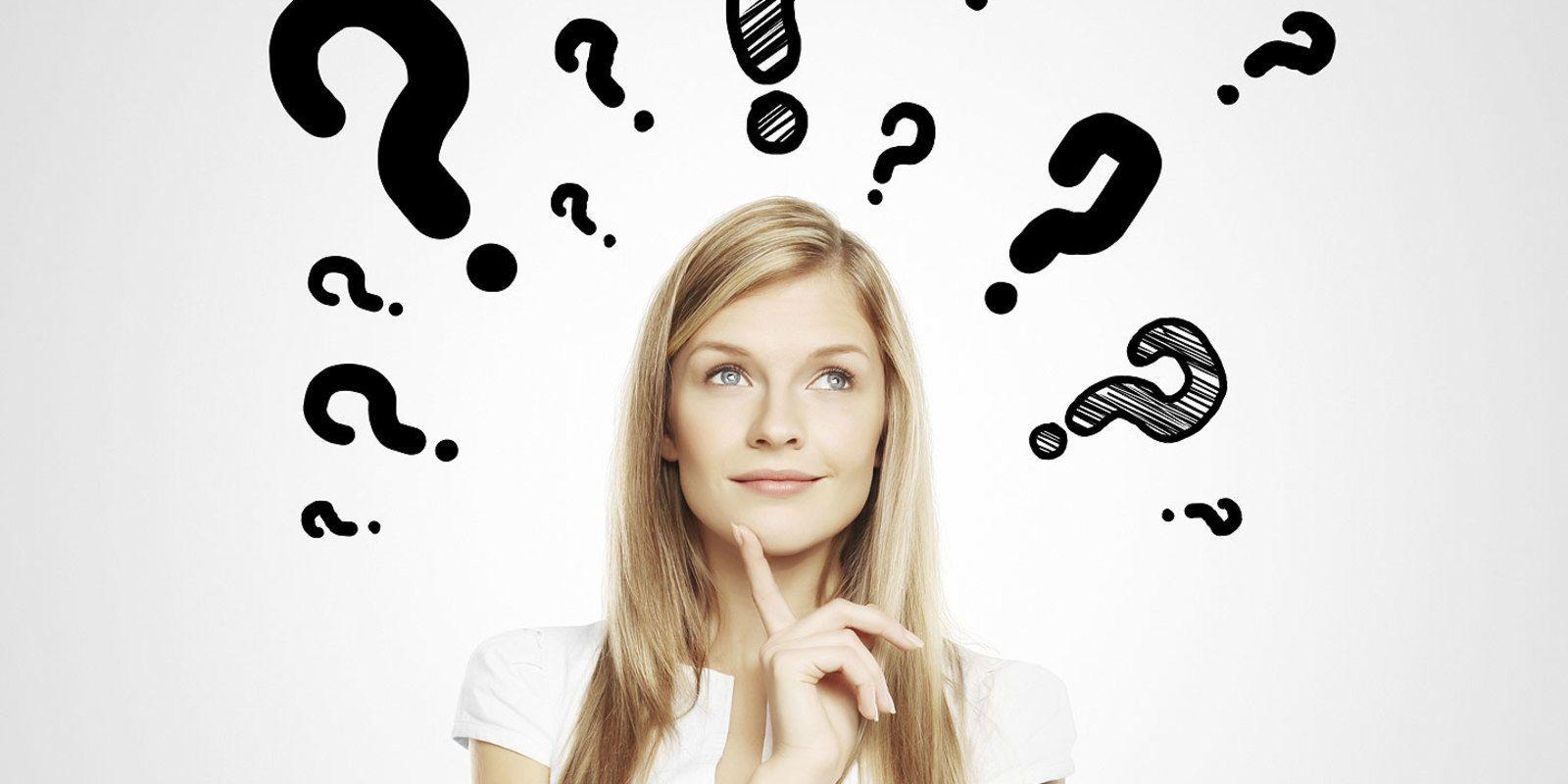Preguntas_y_respuestas_sobre_sexualidad (1)