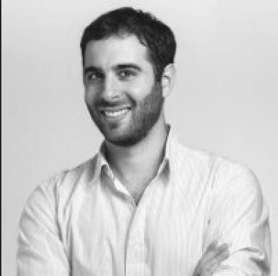 Gabriel Weinstein