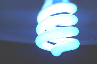 TECH: Li-Fi, Internet a través de la luz