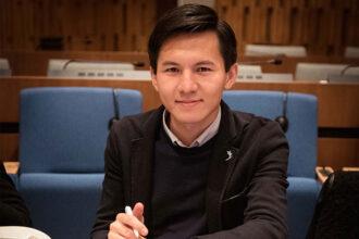 Los jóvenes hablan sobre el futuro (UNESCO)