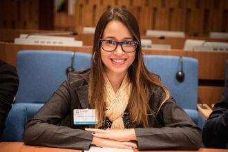 5 retos para los jóvenes latinoamericanos en la era digital