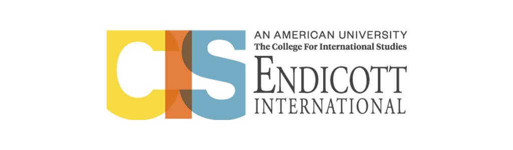 CIS Endicott