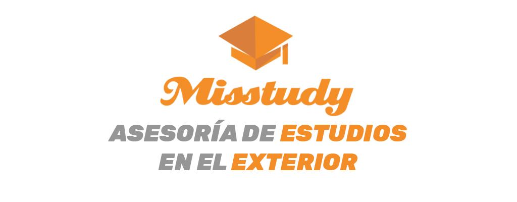 Misstudy